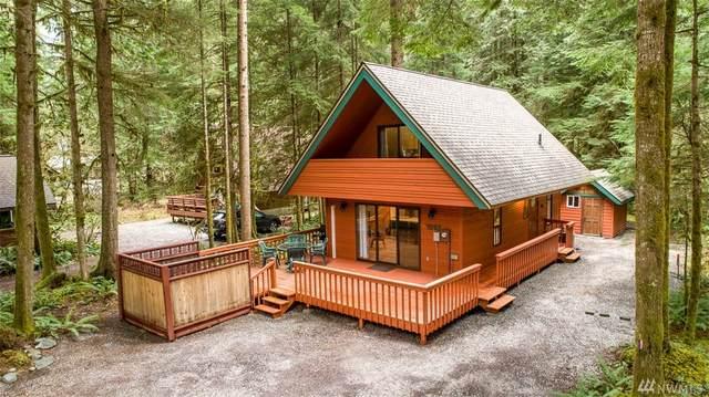 7082 Rainier Way, Glacier, WA 98244 (MLS #1578006) :: Lucido Global Portland Vancouver
