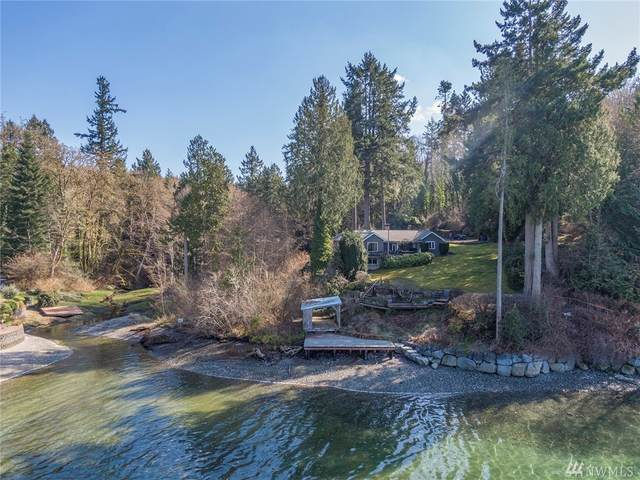 11110 70th Avenue NW, Gig Harbor, WA 98332 (#1578585) :: Better Homes and Gardens Real Estate McKenzie Group