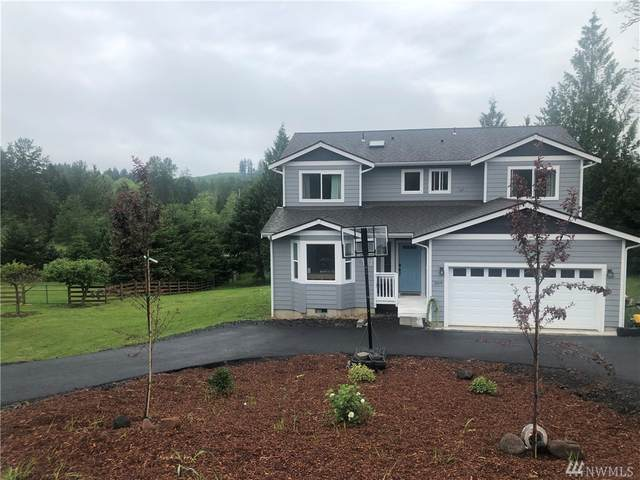 309 Basswood Dr, Silverlake, WA 98645 (#1578978) :: Northwest Home Team Realty, LLC