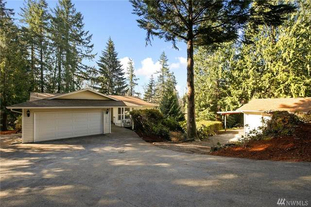 25641 SE 154th St, Issaquah, WA 98027 (#1579115) :: Better Properties Lacey