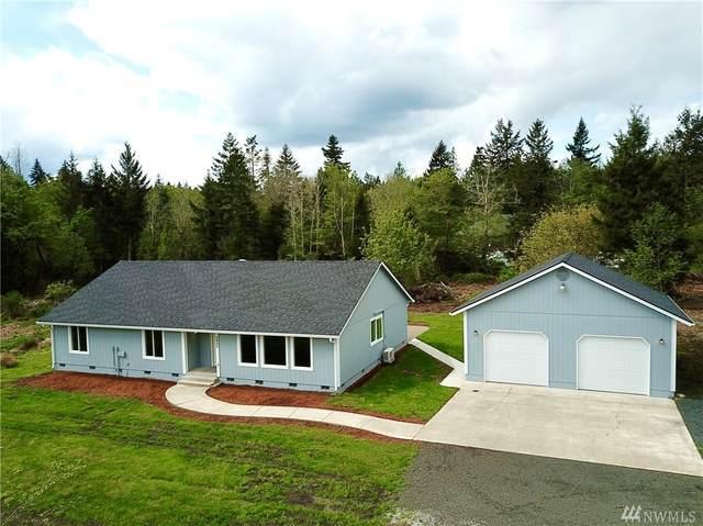 5405 Lemon Road NE, Olympia, WA 98506 (#1580754) :: Ben Kinney Real Estate Team
