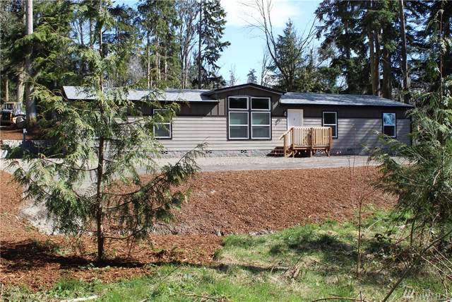 29776 Gamble Place NE, Kingston, WA 98346 (#1580968) :: Better Homes and Gardens Real Estate McKenzie Group