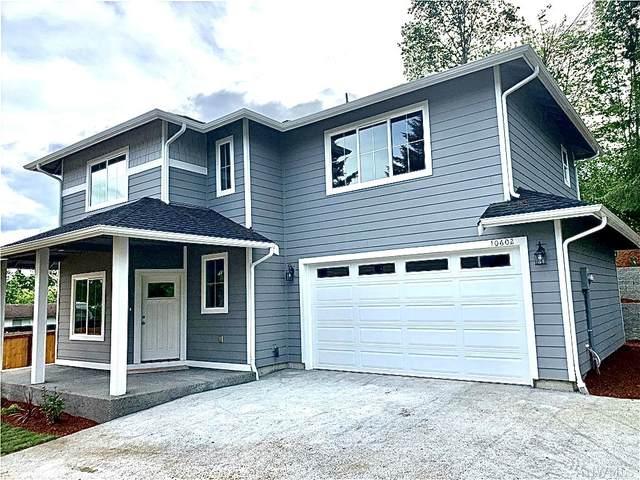 10602 Barnes Lane S, Tacoma, WA 98444 (#1581868) :: The Kendra Todd Group at Keller Williams