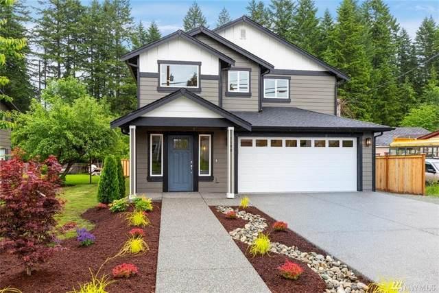 1112 Montague Avenue, Darrington, WA 98241 (#1582066) :: Better Homes and Gardens Real Estate McKenzie Group