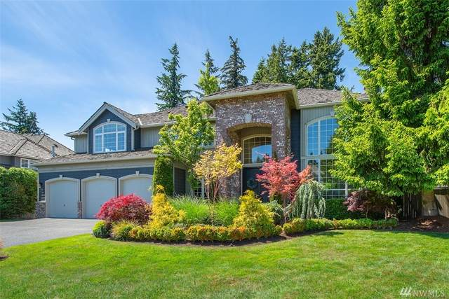 24130 W Greystone Lane, Woodway, WA 98020 (#1583241) :: Hauer Home Team