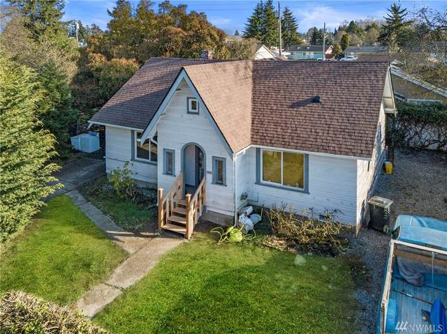1008 E 64th St, Tacoma, WA 98404 (#1583399) :: The Kendra Todd Group at Keller Williams