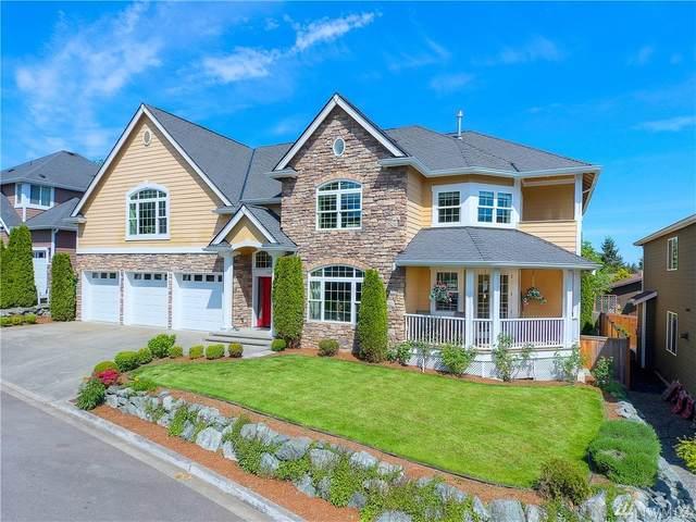 829 171st Place SW, Lynnwood, WA 98037 (#1583745) :: McAuley Homes