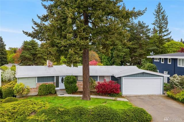 4734 116th Ave SE, Bellevue, WA 98006 (#1593638) :: Priority One Realty Inc.