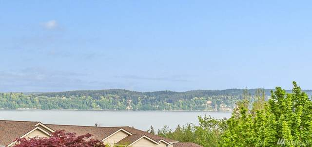 6214 Harbour Heights Pkwy E2, Mukilteo, WA 98275 (#1595928) :: Real Estate Solutions Group
