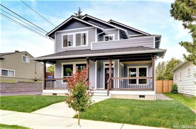 4314 N Baltimore St, Tacoma, WA 98407 (#1596404) :: McAuley Homes