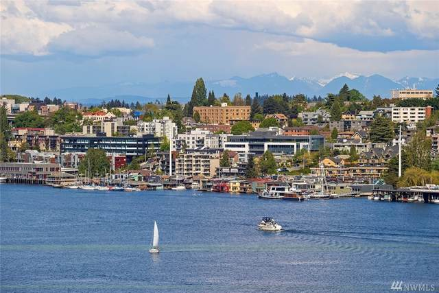 2134 Waverly Place N #202, Seattle, WA 98109 (#1598718) :: The Kendra Todd Group at Keller Williams