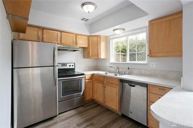 3333 Redwood Ave #4, Bellingham, WA 98225 (#1600161) :: Ben Kinney Real Estate Team