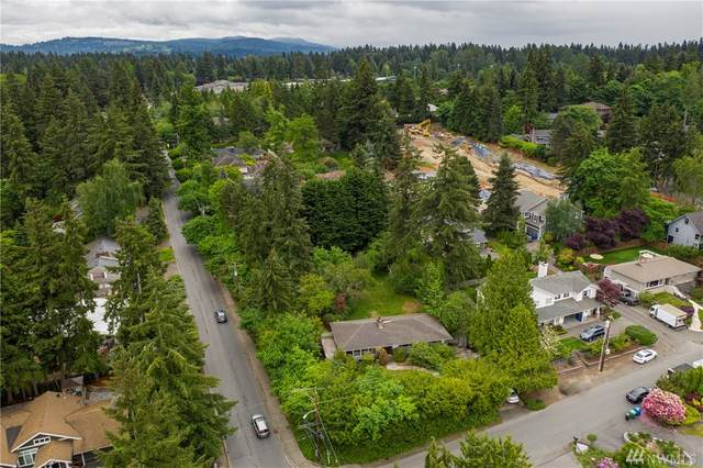 7204 78th Avenue SE, Mercer Island, WA 98040 (#1605101) :: The Robinett Group