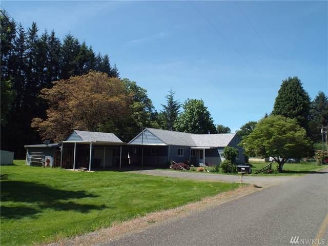 131 Damron Rd, Mossyrock, WA 98564 (#1606014) :: Canterwood Real Estate Team