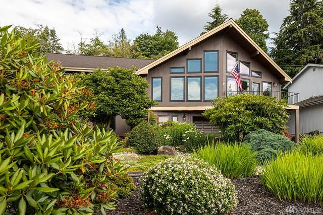 8231 Whidbey Drive, Clinton, WA 98236 (#1616454) :: Pacific Partners @ Greene Realty