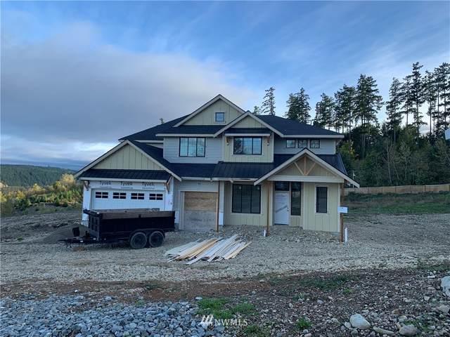 20411 Diamondhead Lane E, Orting, WA 98360 (#1618510) :: Better Properties Lacey