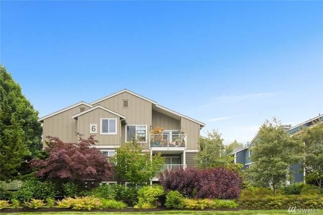 300 N 130th St #6304, Seattle, WA 98133 (#1620074) :: Capstone Ventures Inc