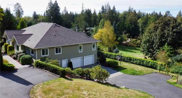 21359 Egret Place, Mount Vernon, WA 98274 (#1622330) :: Ben Kinney Real Estate Team