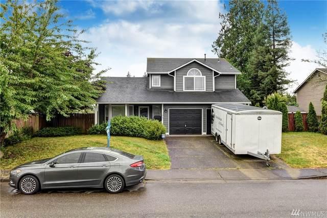 11416 23rd Dr SE, Everett, WA 98208 (#1623749) :: Lucas Pinto Real Estate Group