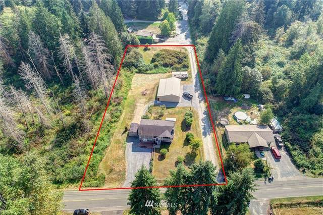 12506 2nd Street SE, Lake Stevens, WA 98258 (#1646322) :: NextHome South Sound