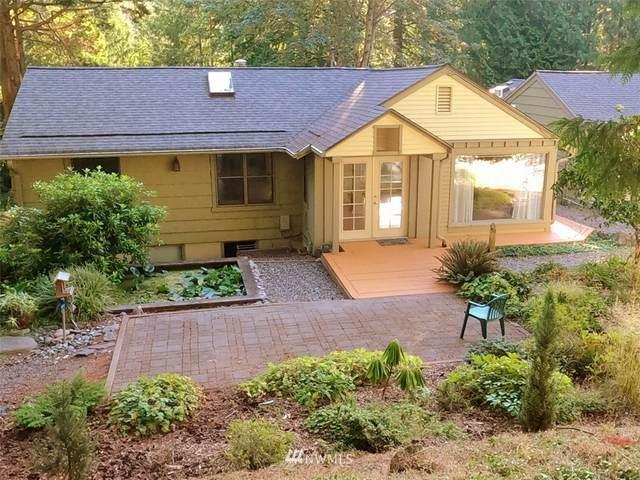 4215 Lakeway Drive, Bellingham, WA 98229 (#1646997) :: Real Estate Solutions Group