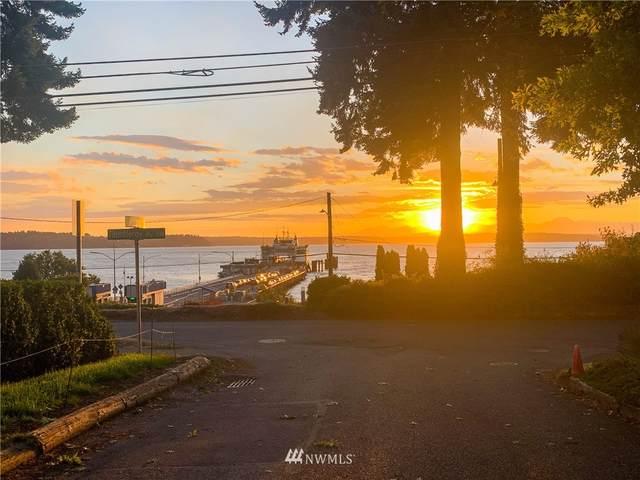 4521 SW Henderson Street, Seattle, WA 98136 (#1649636) :: Ben Kinney Real Estate Team