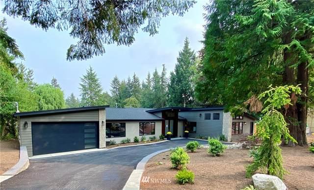 12944 74th Avenue NE, Kirkland, WA 98034 (#1650412) :: Alchemy Real Estate