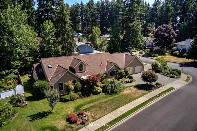 3615 21st Street SE, Puyallup, WA 98374 (#1654937) :: Ben Kinney Real Estate Team