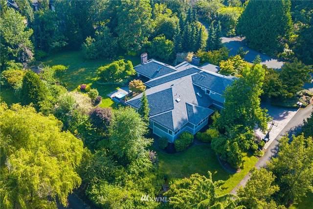 17 Diamond S Ranch, Bellevue, WA 98004 (#1660512) :: Pickett Street Properties
