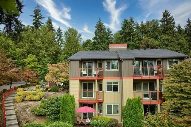 11058 NE 33rd Place D10, Bellevue, WA 98004 (#1661764) :: McAuley Homes
