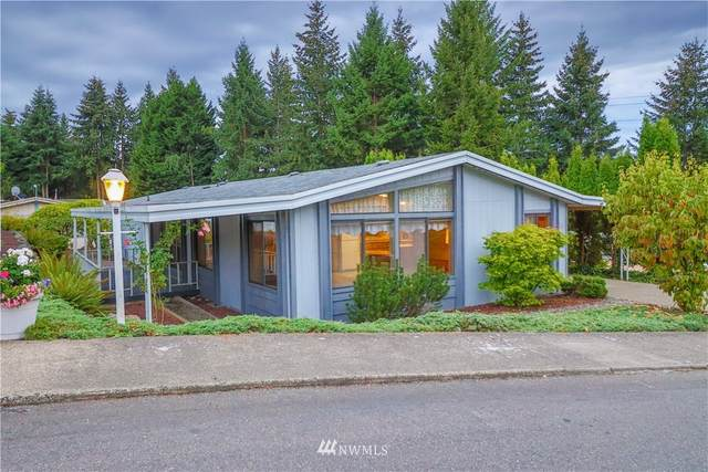 2500 S 370th Street #221, Federal Way, WA 98003 (#1666929) :: NextHome South Sound