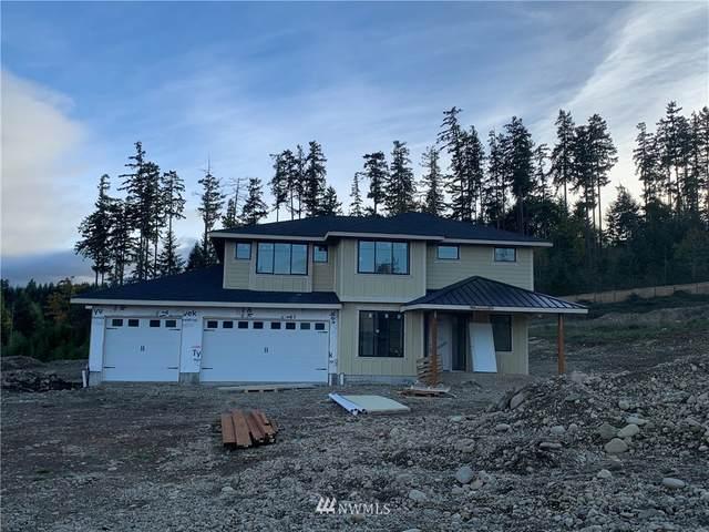 20405 Diamondhead Lane E, Orting, WA 98360 (#1667094) :: Better Properties Lacey