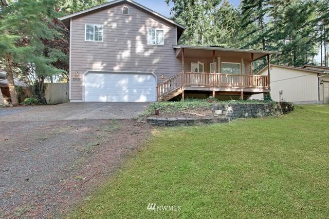 22526 Clearland Lane SE, Yelm, WA 98597 (#1668077) :: Alchemy Real Estate