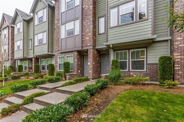 11014 20th Drive SE, Everett, WA 98208 (#1668165) :: Pickett Street Properties
