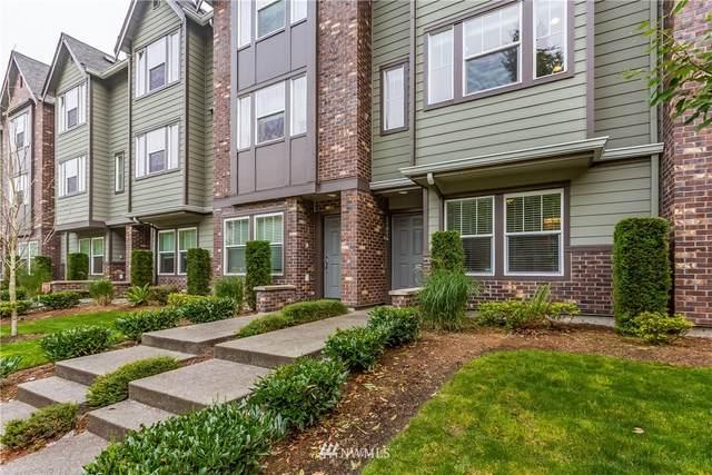11014 20th Drive SE, Everett, WA 98208 (#1668165) :: Lucas Pinto Real Estate Group