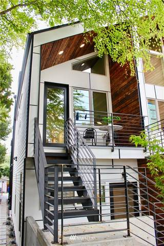 6515 Ellis Avenue S, Seattle, WA 98108 (#1671121) :: Alchemy Real Estate