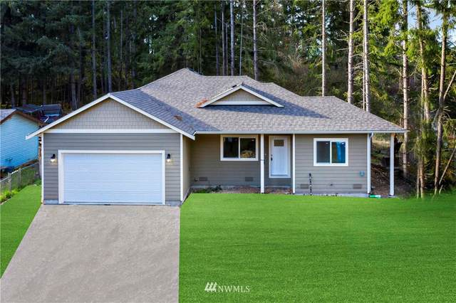 31208 62nd Avenue Ct S, Roy, WA 98580 (MLS #1675574) :: Community Real Estate Group