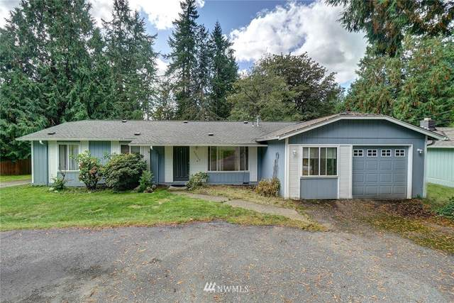 20215 SE 152nd Street, Renton, WA 98059 (#1675956) :: NW Home Experts