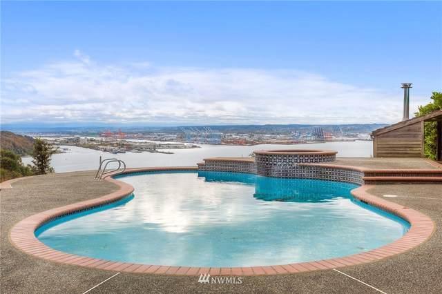 1706 49th Street NE, Tacoma, WA 98422 (#1678113) :: Lucas Pinto Real Estate Group