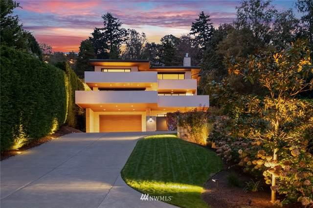 4750 54th Avenue SW, Seattle, WA 98116 (#1679546) :: McAuley Homes
