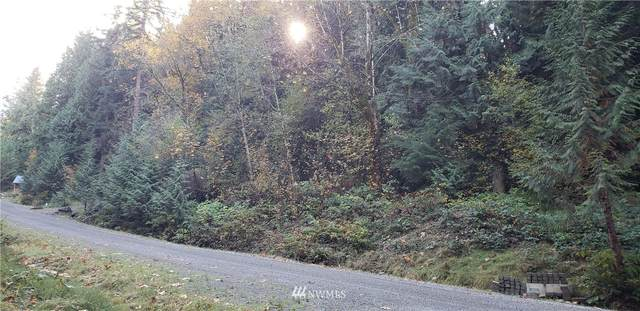 92 303rd (Lot #2) Place SE, Issaquah, WA 98027 (MLS #1681199) :: Brantley Christianson Real Estate
