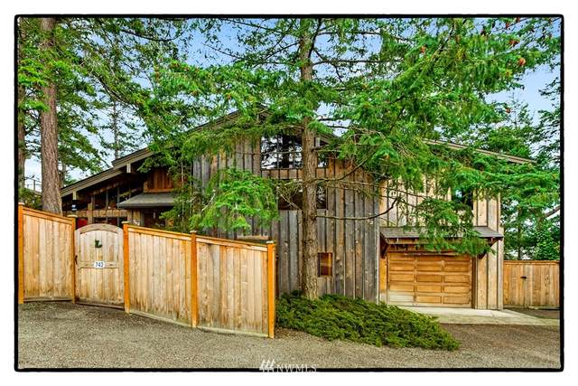 742 Tillamuk Dr., La Conner, WA 98257 (#1681257) :: Mike & Sandi Nelson Real Estate