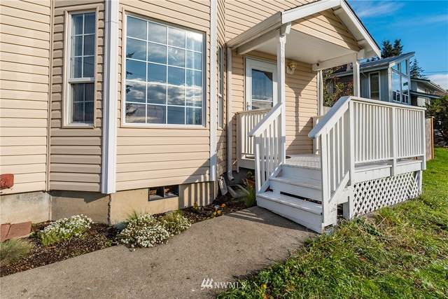 178 Perry Drive, Coupeville, WA 98239 (#1684195) :: Engel & Völkers Federal Way