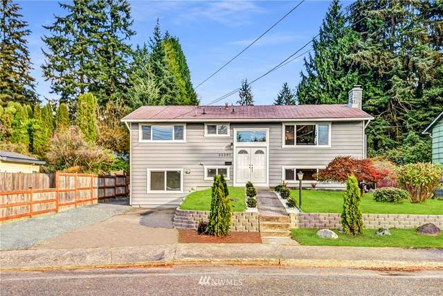 22207 60th Avenue W, Mountlake Terrace, WA 98043 (#1686550) :: Becky Barrick & Associates, Keller Williams Realty