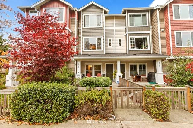 6520 High Point Drive SW, Seattle, WA 98126 (MLS #1689953) :: Community Real Estate Group