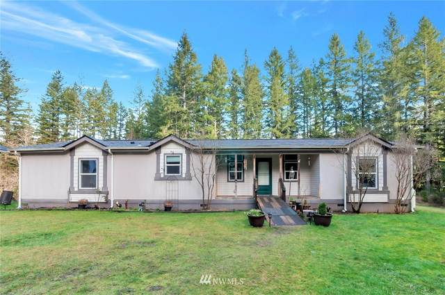 7355 NW Newberry Hill Road, Silverdale, WA 98383 (#1696235) :: The Original Penny Team