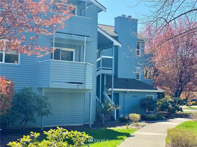 9242 Woodlawn Avenue N A, Seattle, WA 98103 (#1723016) :: Shook Home Group