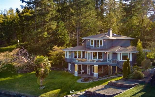 273 North Shore Blvd, Fox Island, WA 98333 (#1723678) :: Canterwood Real Estate Team