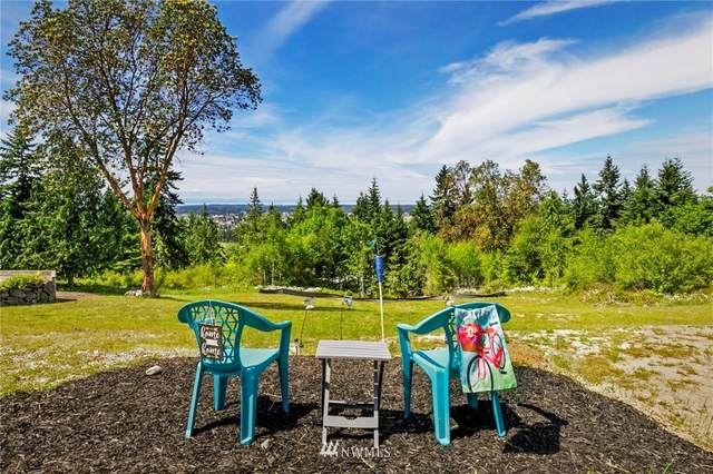 400 Fox Hollow Road, Sequim, WA 98382 (#1727002) :: Better Homes and Gardens Real Estate McKenzie Group