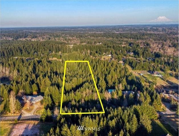 7942 105th Avenue SW, Olympia, WA 98512 (#1735565) :: Shook Home Group